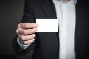 4 Marketing missers die je eenvoudig kunt vermijden
