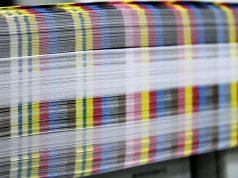 Een geslaagde marketing met drukwerk