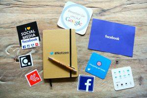 Tips voor een succesvolle online marketing