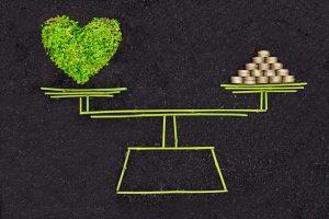 5 tips voor een milieubewust bedrijf