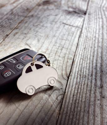 De verschillen tussen private en financial lease