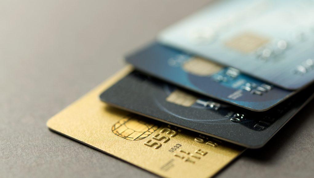 De voordelen van een zakelijke creditcard