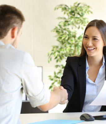 Hoe behoud ik die goede medewerker voor mijn bedrijf