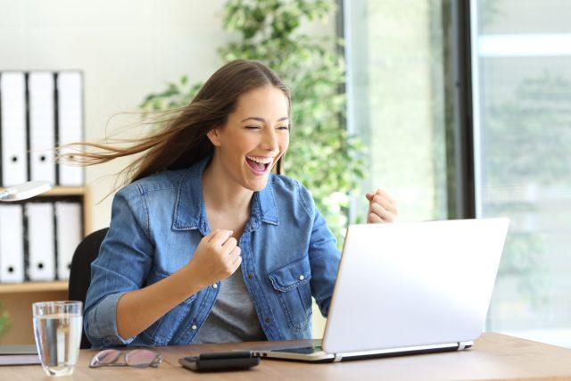 Hoe word je succesvol als ondernemer 5 tips