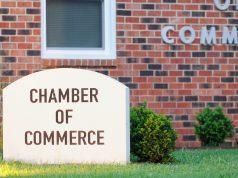 Wat doet de Kamer van Koophandel voor starters