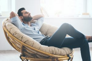 Wat is de ideale vrije dag bij een vierdaagse werkweek
