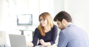 Wat maakt jou een goede personeelsadviseur