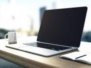Wat voor laptop heb ik nodig als startende ondernemer