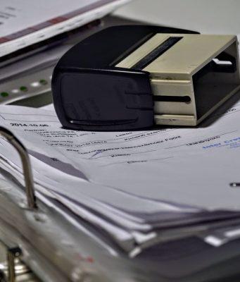 Wat zijn de voordelen van een administratiekantoor