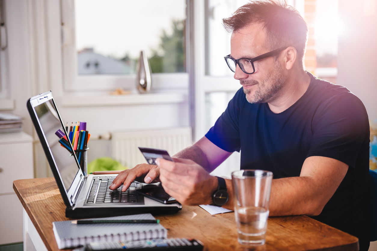 Zo maak je een goede start als freelancer, 5 tips