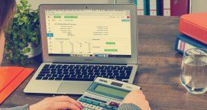 5 tips voor een goede verstandhouding met de Belastingdienst