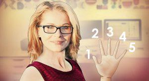 Voor eeuwig trouw 5 tips om de harten van je klanten te veroveren