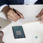 zakelijke-bankrekening-voordelen-2