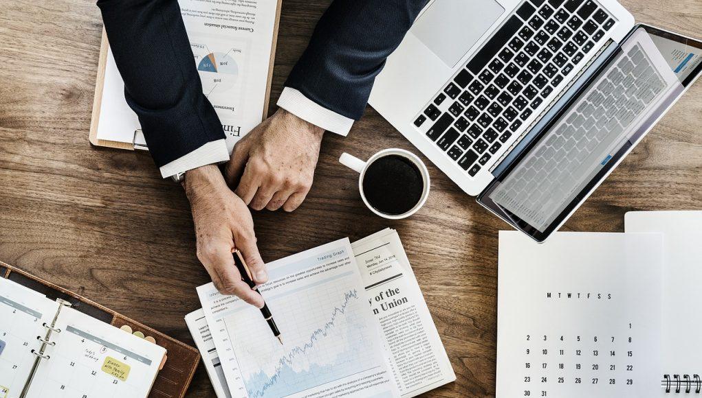 tips-marketingplan