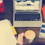 social-media-tools-3