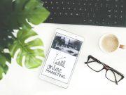 marketing-tips-starters