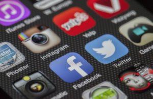 facebook-zakelijk-tips