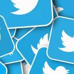 social-media-tools-2