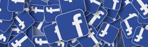 facebook-zakelijk-tips-2