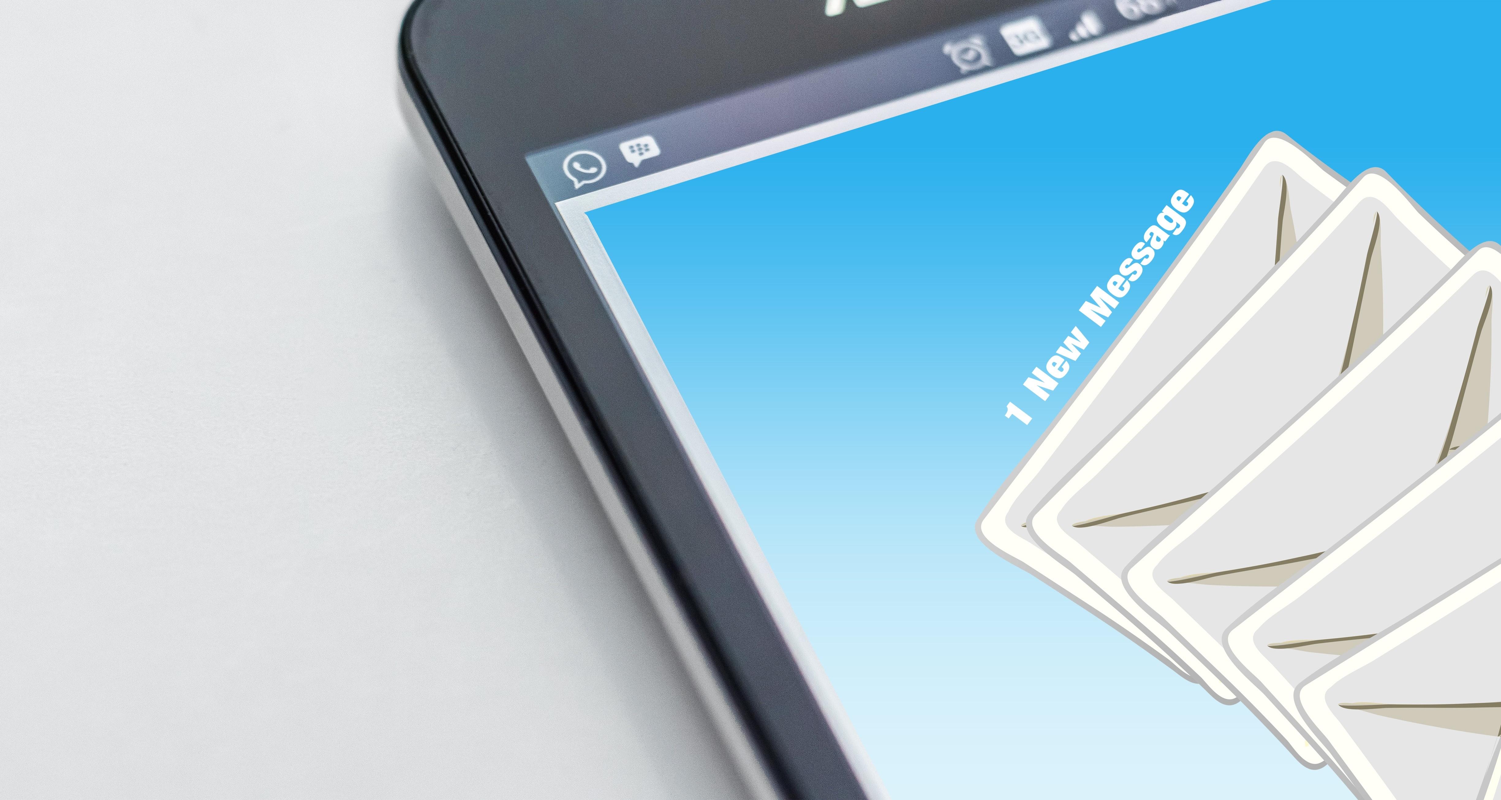 zakelijke-email-3