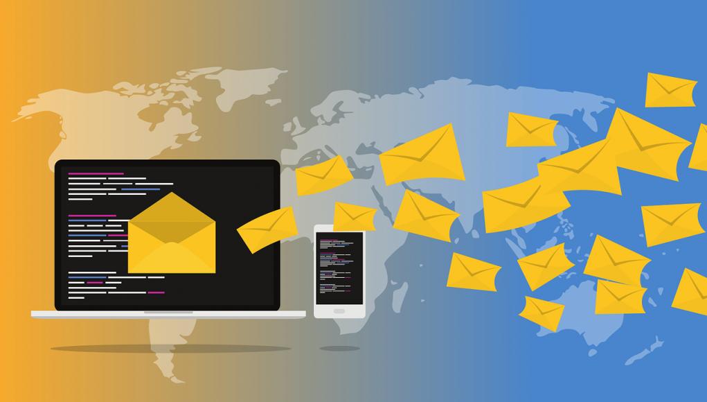 zakelijke-email