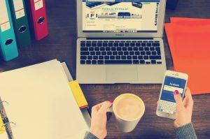 online-boekhouden-2