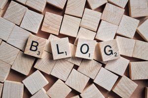blog-beginnen