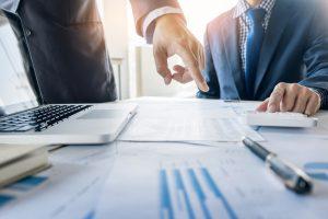 5 tips om een audit te overleven
