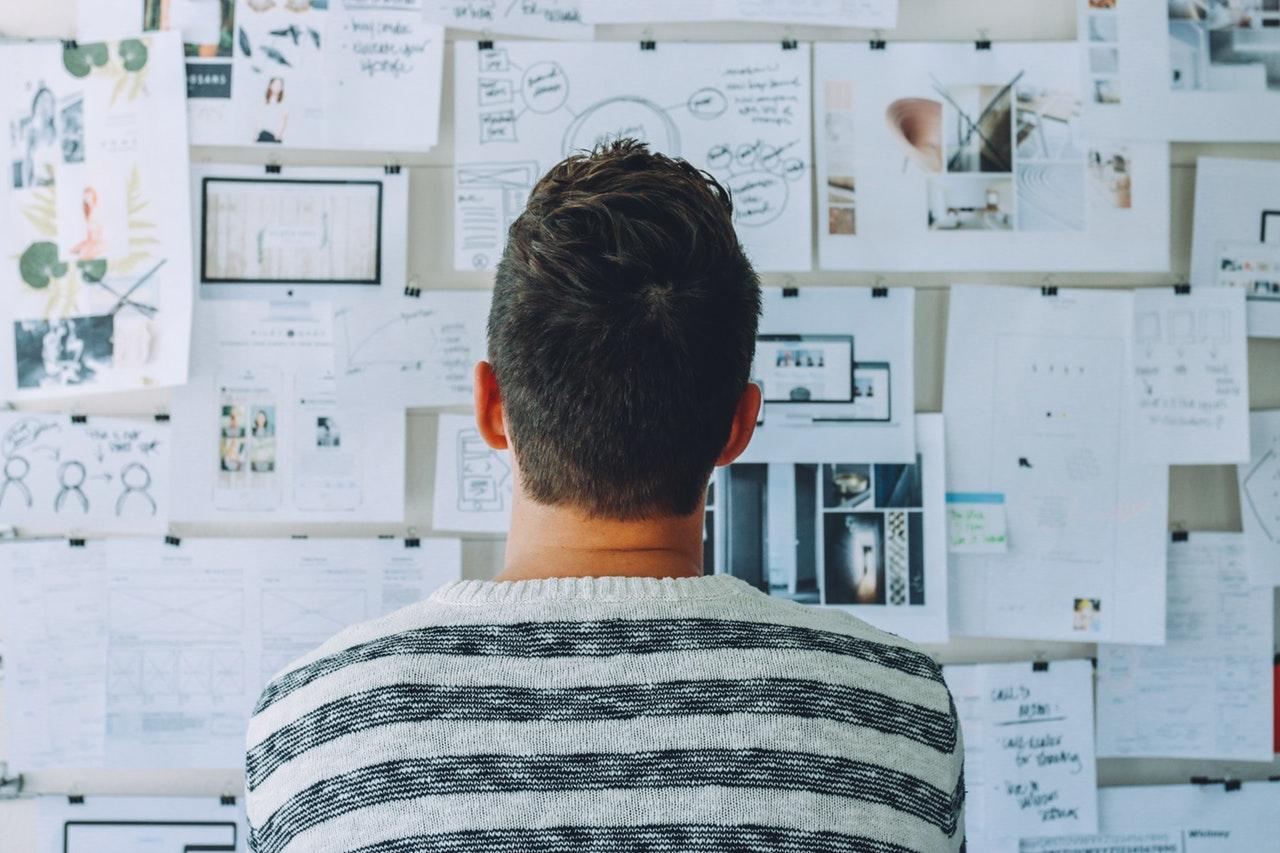 tips ondernemingsplan Het schrijven van een ondernemingsplan: 6 tips   Ondernemers Effect tips ondernemingsplan