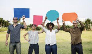 7 dingen waar je rekening mee moet houden bij het plannen van een bedrijfsuitje