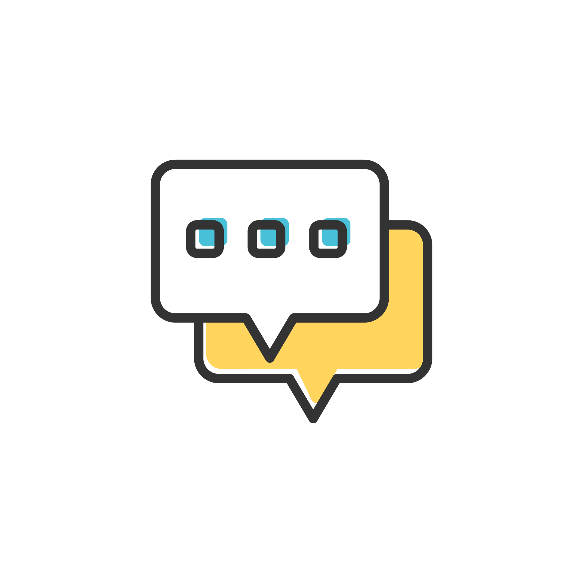 website chat 2