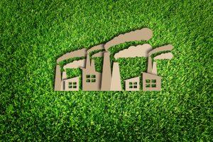 Energielabel voor bedrijfspanden, nu en in de toekomst