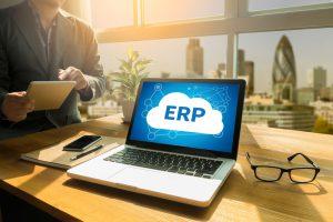 ERP-software kiezen Deze 3 criteria zijn bepalend
