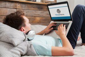 WordPress en Gutenberg; wat gaat er veranderen